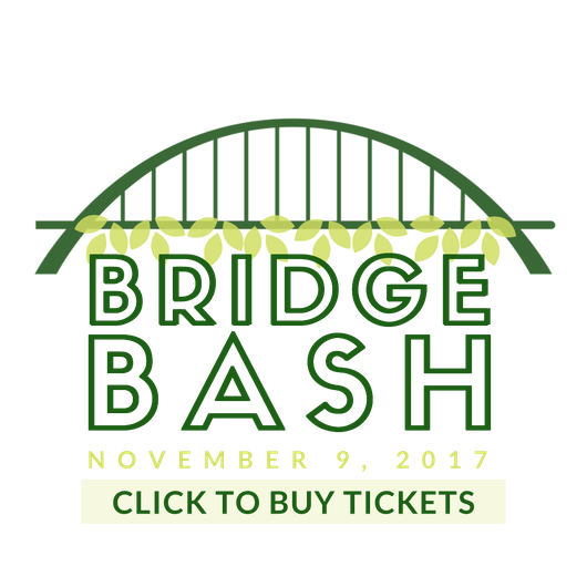 Bridge Bash Web Button