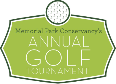 MPC's 13th Annual Golf Tournament @ Memorial Park Golf Course | Houston | Texas | United States