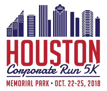 HoustonCorporateRun FullColor Cropped