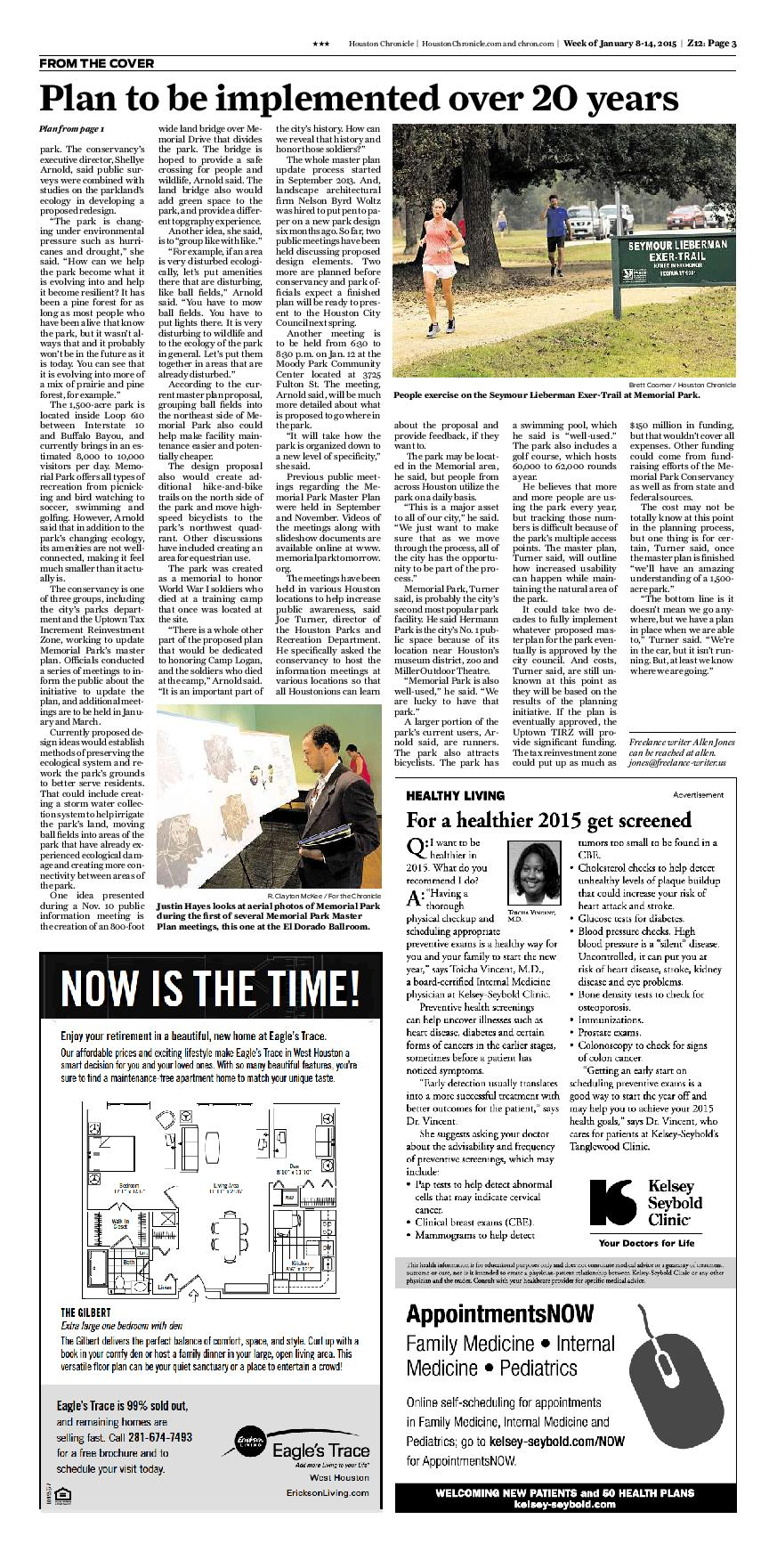 Houston Chronicle Memorial January 8 2014-page-002