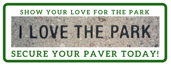 SECURE YOUR PAVER TODAY 1 copy
